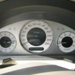 E320 Avantgarde automaat 001 (19)