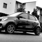 smart_forfour_IMG_20150206_150245341_HDR-520x292